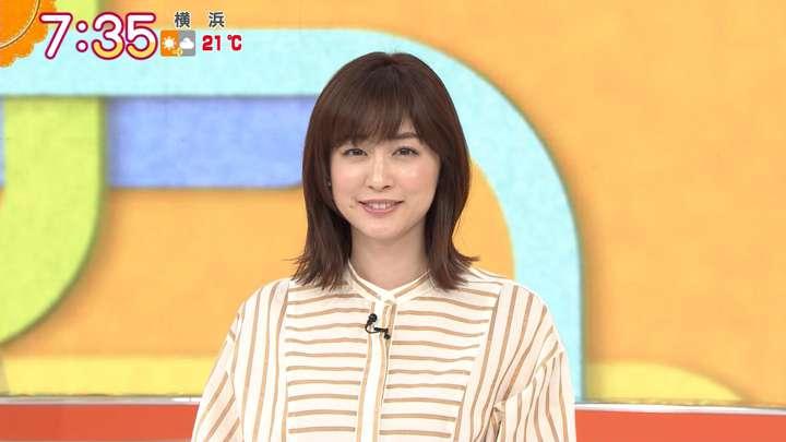 2021年04月28日新井恵理那の画像16枚目