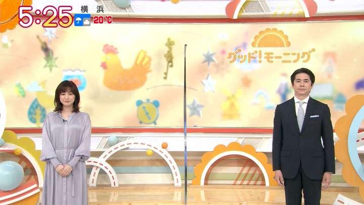 2021年04月29日新井恵理那の画像01枚目