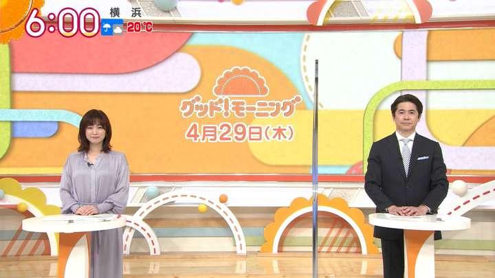 2021年04月29日新井恵理那の画像03枚目
