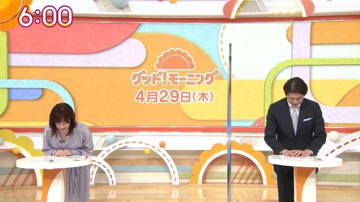 2021年04月29日新井恵理那の画像04枚目