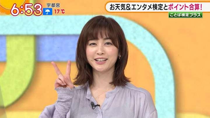 2021年04月29日新井恵理那の画像07枚目