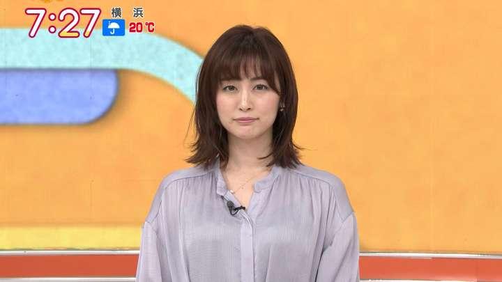 2021年04月29日新井恵理那の画像11枚目