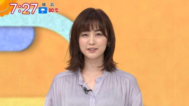 2021年04月29日新井恵理那の画像12枚目