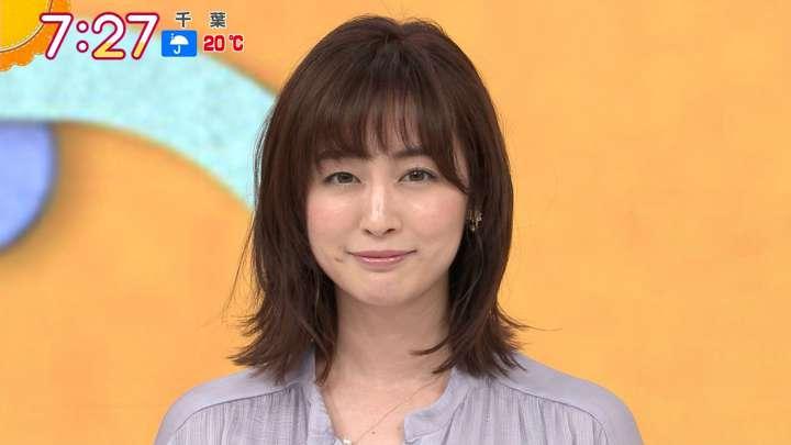 2021年04月29日新井恵理那の画像13枚目