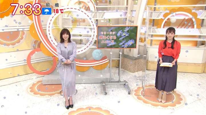 2021年04月29日新井恵理那の画像14枚目