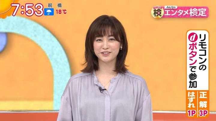 2021年04月29日新井恵理那の画像17枚目