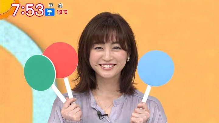 2021年04月29日新井恵理那の画像18枚目