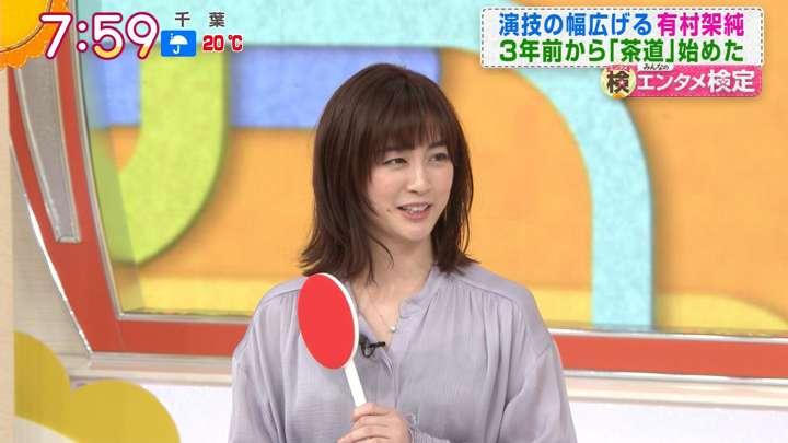 2021年04月29日新井恵理那の画像19枚目