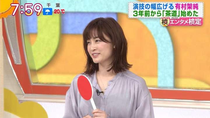 2021年04月29日新井恵理那の画像20枚目