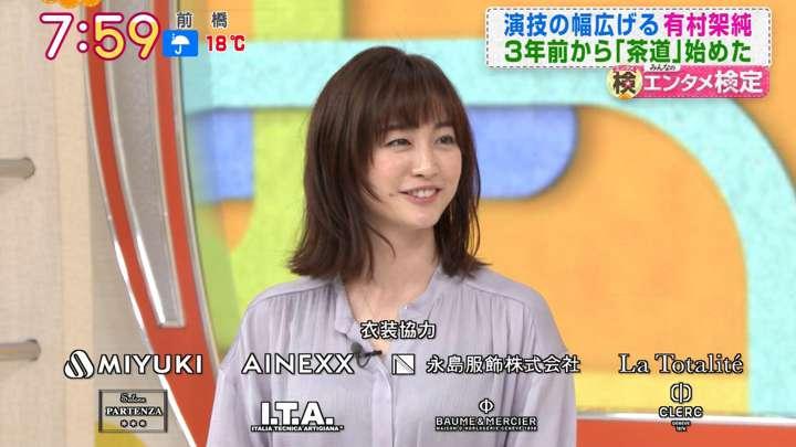 2021年04月29日新井恵理那の画像22枚目