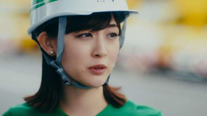 2021年04月29日新井恵理那の画像23枚目