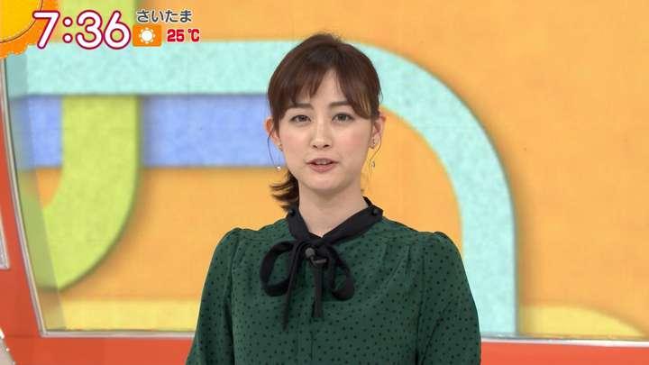 2021年04月30日新井恵理那の画像07枚目