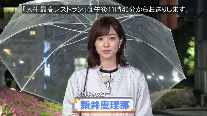 2021年05月01日新井恵理那の画像01枚目
