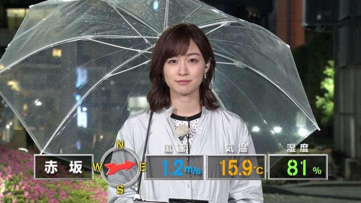 2021年05月01日新井恵理那の画像03枚目