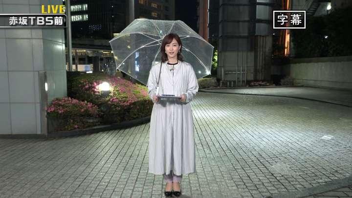 2021年05月01日新井恵理那の画像10枚目