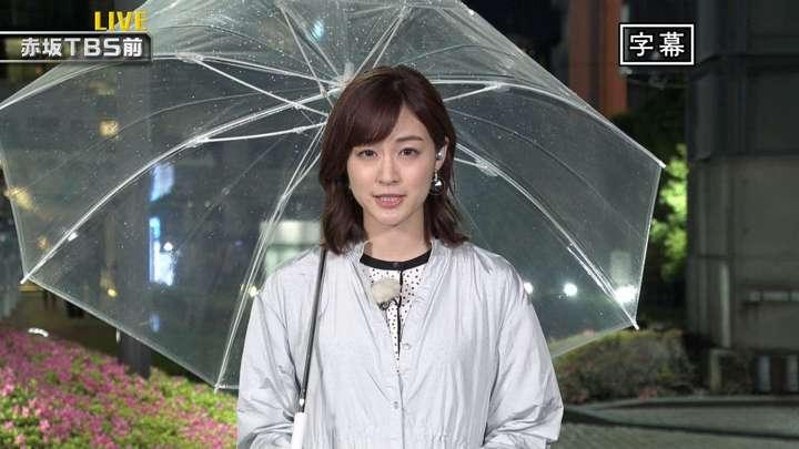 2021年05月01日新井恵理那の画像11枚目