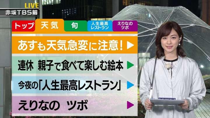 2021年05月01日新井恵理那の画像12枚目