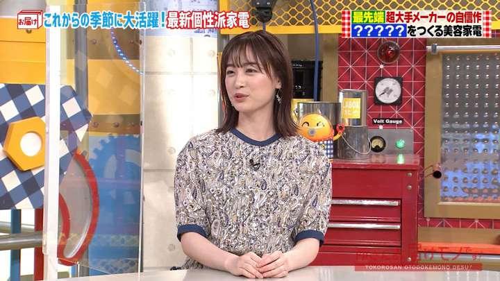 2021年05月02日新井恵理那の画像06枚目