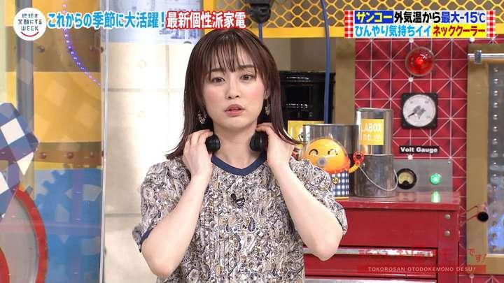 2021年05月02日新井恵理那の画像22枚目