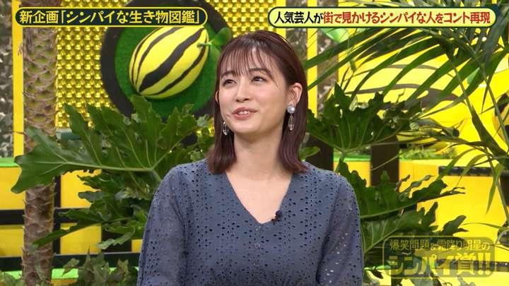 2021年05月02日新井恵理那の画像35枚目