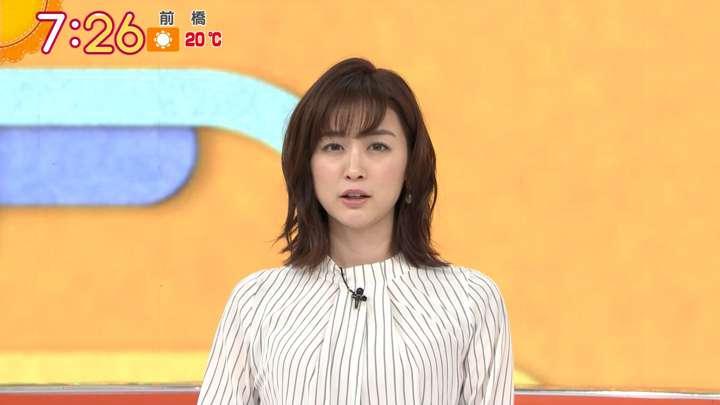 2021年05月03日新井恵理那の画像09枚目