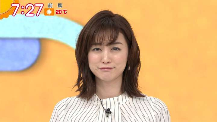 2021年05月03日新井恵理那の画像10枚目