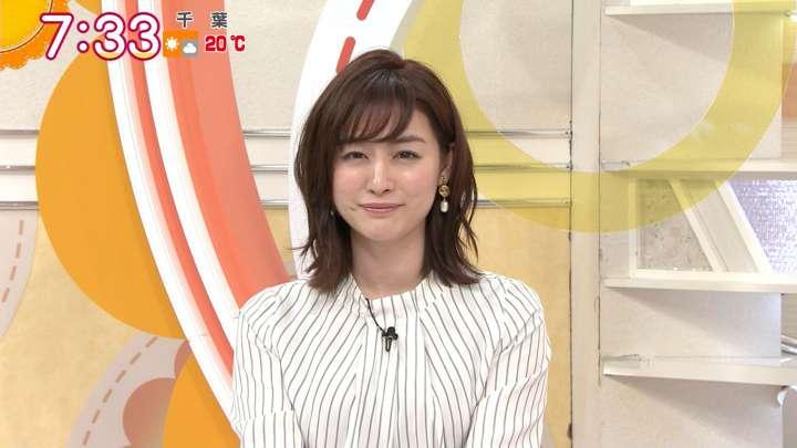 2021年05月03日新井恵理那の画像12枚目