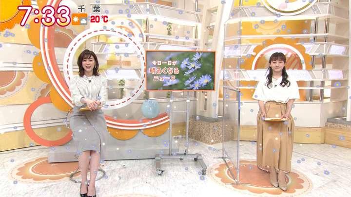 2021年05月03日新井恵理那の画像13枚目