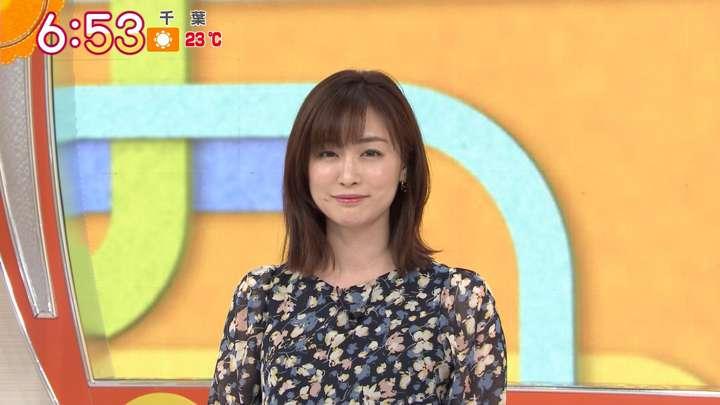 2021年05月04日新井恵理那の画像07枚目