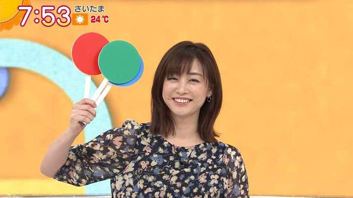 2021年05月04日新井恵理那の画像16枚目