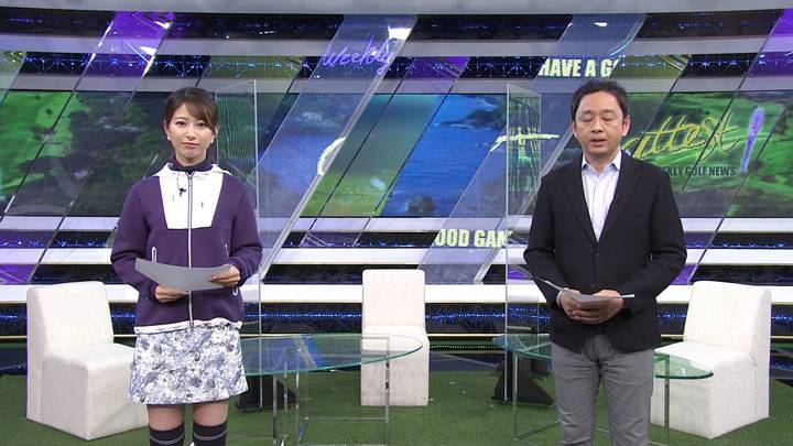 2020年12月28日海老原優香の画像01枚目