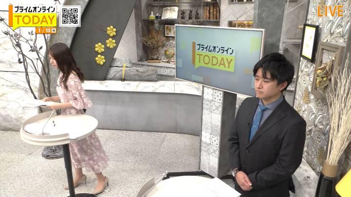 2021年01月13日海老原優香の画像20枚目