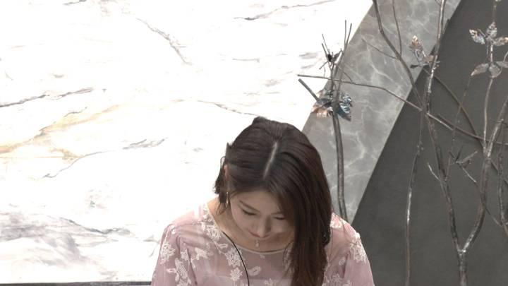 2021年01月13日海老原優香の画像24枚目