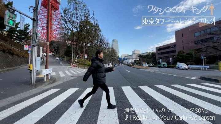 2021年02月06日海老原優香の画像03枚目