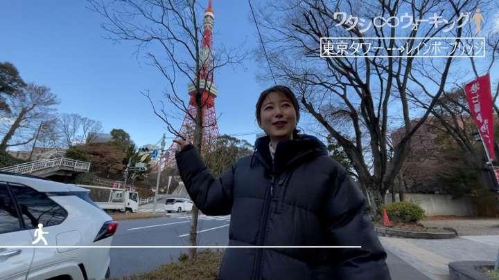 2021年02月06日海老原優香の画像04枚目