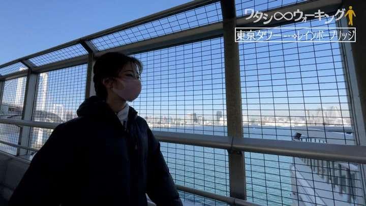2021年02月06日海老原優香の画像12枚目