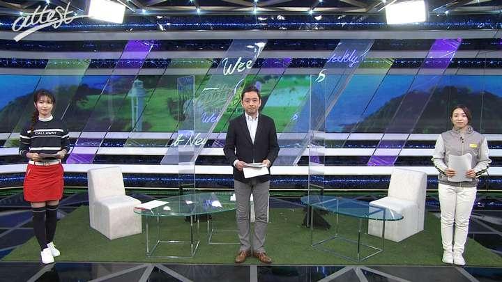 2021年03月08日海老原優香の画像03枚目