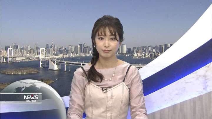2021年03月10日海老原優香の画像03枚目