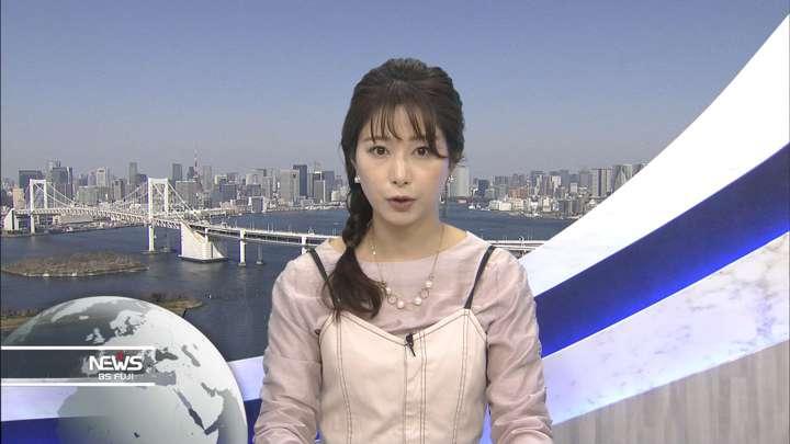 2021年03月10日海老原優香の画像05枚目