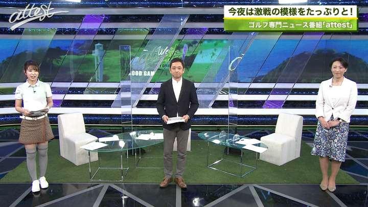 2021年03月15日海老原優香の画像03枚目