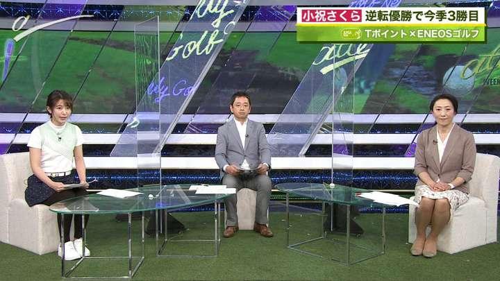 2021年03月22日海老原優香の画像03枚目