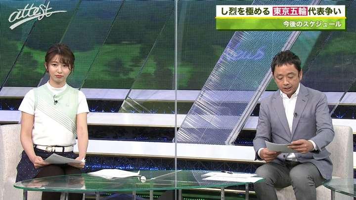 2021年03月22日海老原優香の画像04枚目