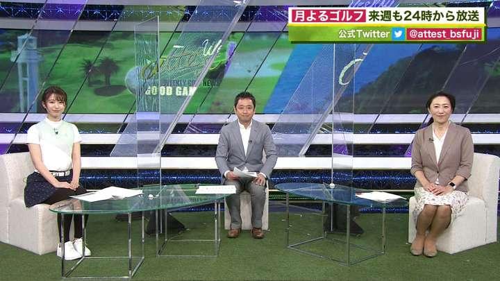 2021年03月22日海老原優香の画像11枚目