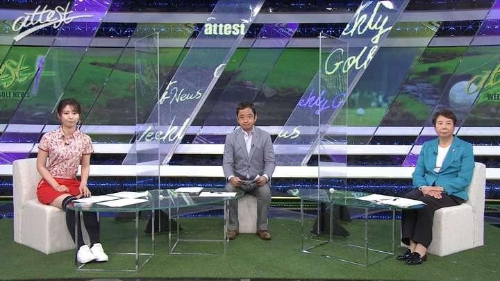 2021年03月29日海老原優香の画像02枚目