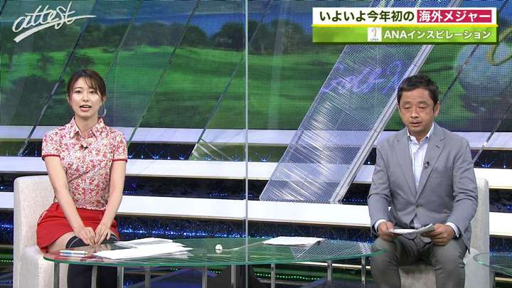 2021年03月29日海老原優香の画像03枚目