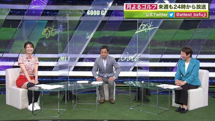 2021年03月29日海老原優香の画像08枚目
