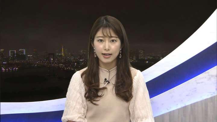 2021年04月14日海老原優香の画像02枚目