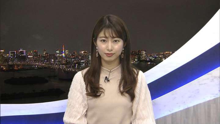 2021年04月14日海老原優香の画像03枚目