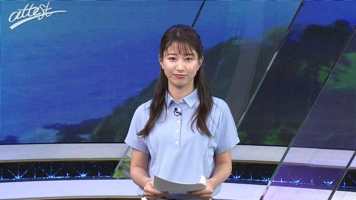 2021年04月19日海老原優香の画像03枚目