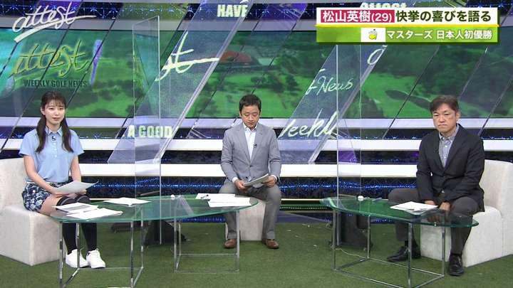 2021年04月19日海老原優香の画像04枚目